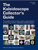 Kaleidoscope Collector's Guide